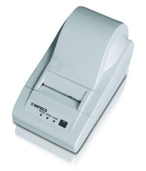 "DATECS Принтер за бар-код етикети LP 50H (2"")"
