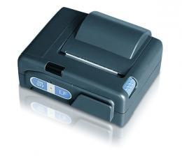 Принтер за PDA CMP-10