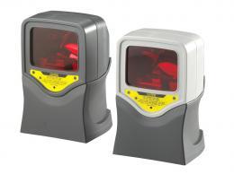 Zebex,Z-6010 Бар-код четец ръчен/стационарен