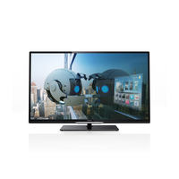 "Philips 32"" LED SmartTV"