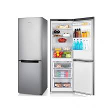 Samsung RB31FERNDSA Fridge Freezer