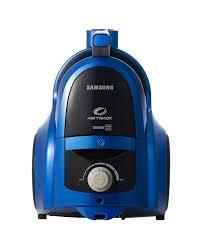 Samsung VCC4550V3B Vacuum Cleaner