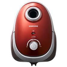 Samsung VCC5485V3R Vacuum Cleaner