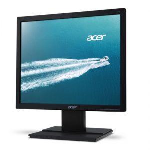 """Monitor Acer V176Lb, LED, 17"""" (43 cm"""