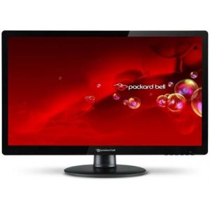 "Monitor Packard Bell Viseo223DXbd, LED, 21.5"" (55 cm)"