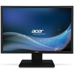 """Monitor Acer V226HQLbd, LED, 21.5"""" (55 cm)"""
