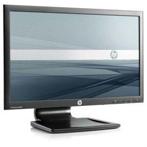HP CPQ LA2006x 20-In LED LCD Monitor