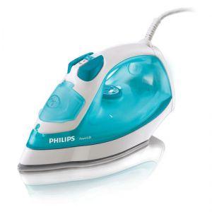 Philips Парна ютия PowerLife 2100 W 35 g/min steam 100 g steam boost with SteamGlide soleplate