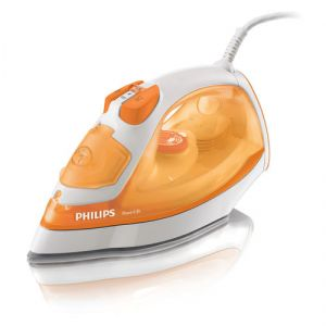 Philips Парна ютия PowerLife