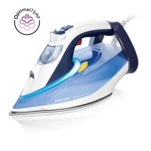 Philips Парна ютия PerfectCare Azur Safe
