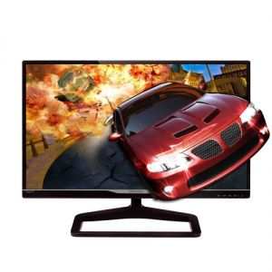 "Philips 23"" 3D IPS Slim LED"