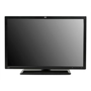 HP ZR30w S-IPS LCD Monitor