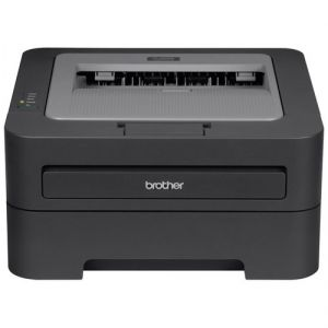 Laser Printer BROTHER HL2240