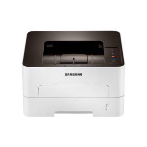 Laser Printer Samsung SL-M2825ND