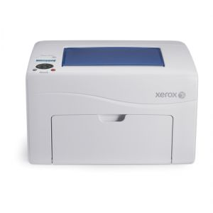 Принтер Xerox Phaser 6000