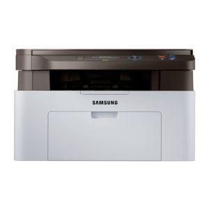 Laser MFP Samsung SL-M2070 Print/Scan/Copy