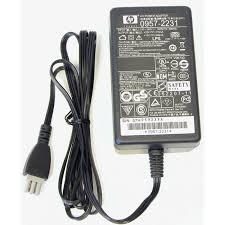 Захранващ адаптер HP 0957-2231