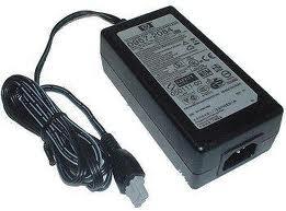 Захранващ адаптер HP 0957-2166