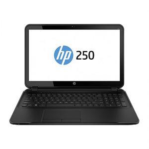 HP 250+BAG Intel Celeron N2810