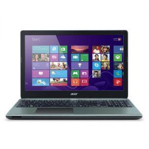 Acer Aspire E1-530-21174G50Mnii