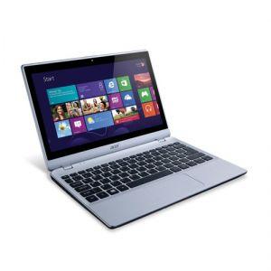 Acer V5-122P-42154G50nss