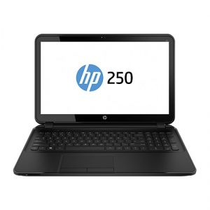 HP 250 i3-3110M (2.4 GHz, 3 MB L3 cache, 2 cores)15.6 HD AG LED