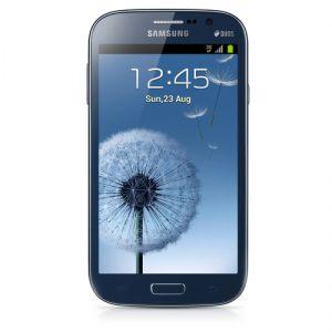 Smartphone Samsung GT-I9082 GALAXY Grand Duos, Blue