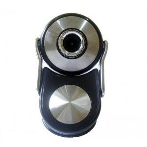 WEB камера 1.3 MP 3008