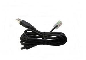 кабел USB to RJ45 UPS Communications Simple Signalling