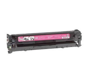 HP CB543A съвместима