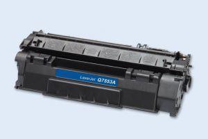 HP Q7553A съвместима