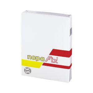 копирна хартия Nopa Fix А4, 80гр., 500л.