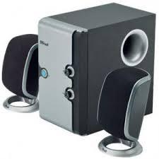 2.1 Speaker Set SP-3200