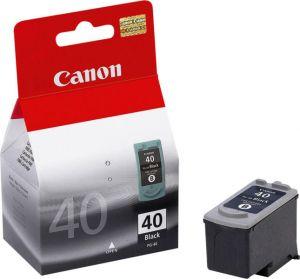 CANON  40BK
