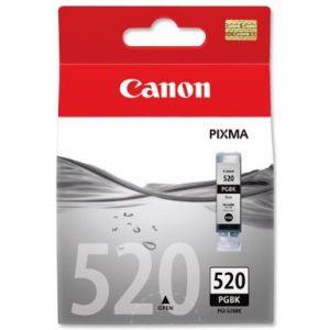CANON  520 BK