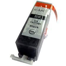 CANON CLI - 520
